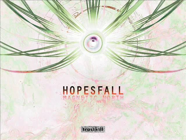 hopesfall-swamp-kittens-instrumental-hopesfall2win