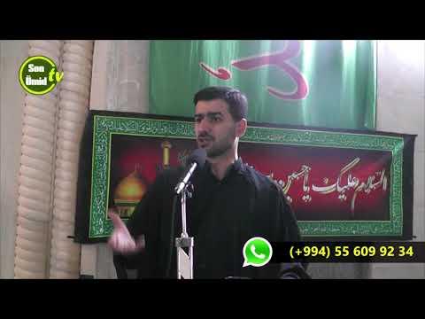 Haci Samir cume moizesi Kufe camaatinin veziyyeti 2017