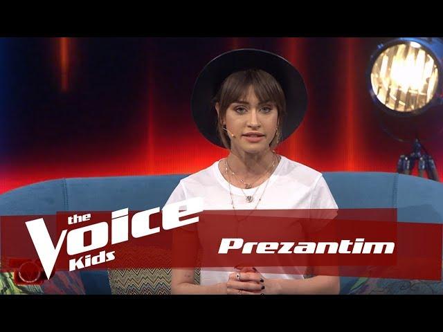 Epilogu - Të pathënat e spektaklit | The Voice Kids Albania 2019