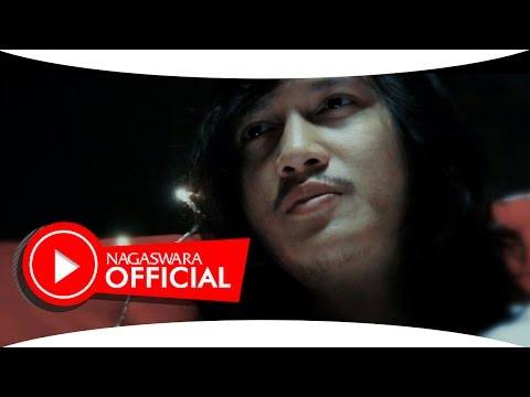 jabalrootz---rindu---official-music-video---nagaswara