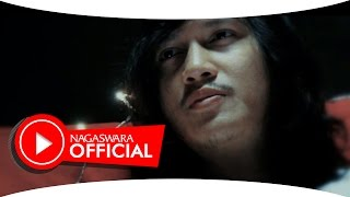 Jabalrootz - Rindu - Official Music Video - NAGASWARA
