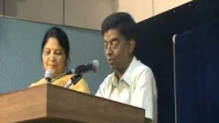 Naresh Kapadiaa-Yamini Vyas