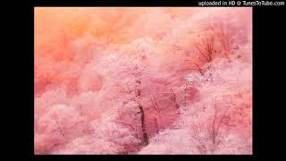 愛内里菜 - Deep Freeze