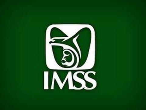 Exitus Credit Creditos a Pensionados Jubilados Personal del IMSS e ISSSTE Cuernavaca Puebla Toluca de YouTube · Duración:  5 minutos 54 segundos