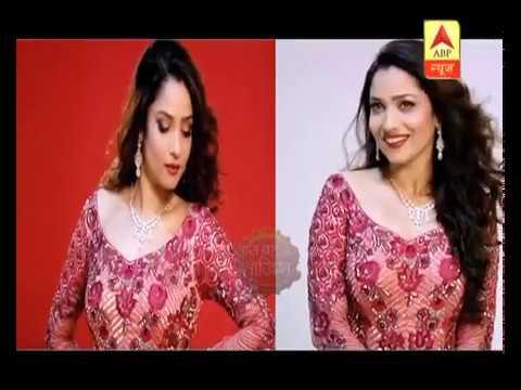 Jeet Gayi Toh Piya Morey: Varun exposes Dr Alekh at Devi's