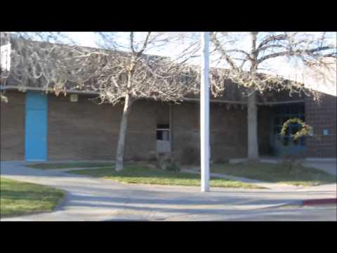 Namaqua Elementary School