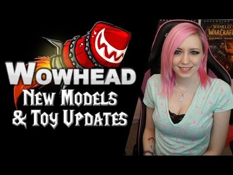 legion models toy updates wowhead downtime tuesday 41 legion