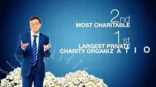 Сколько зарабатывает Билл Гейтс!?