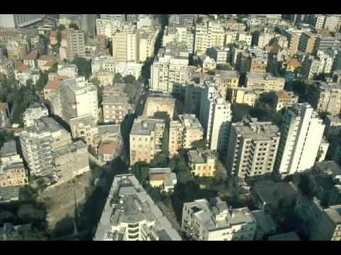Lebanon before 1975  [  Part  C ]