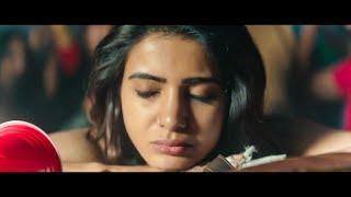 U Turn (Tamil) Official Trailer Reaction | Samantha Akkineni | Pawan Kumar