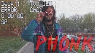 Павел Сатаненко - Господь Господь Иисус Христос (Phonk Edition) RUWEBM