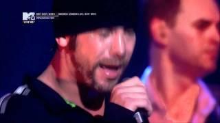 Jamiroquai - Deeper Underground - London Live - Full HD