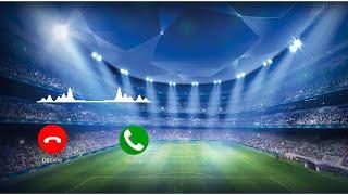 Download Champions League Ringtone    UCL Theme Music Ringtone    ( Download Link 👇 )