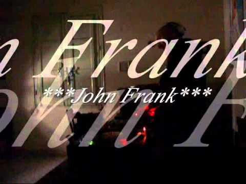 Dj John Frank - Private Performance (Part 1)