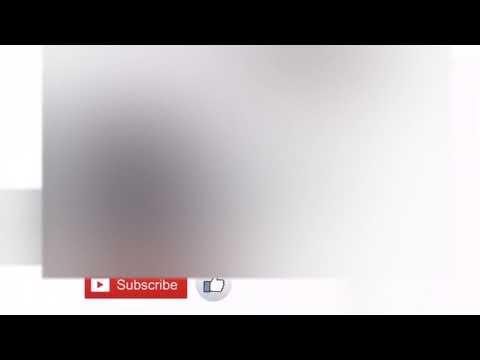 BADENG BAND BALI FULL ALBUM (Cicing Borosan)