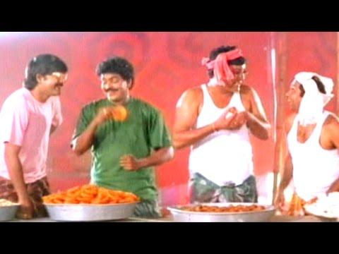 Ayina Chikkaledu Full Video Song || Pelli Sandadi Movie || Srikanth, Ravali, Deepthi Bhatnagar