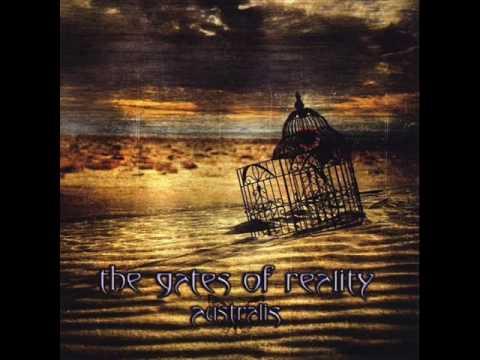 The gates of reality -  Australis