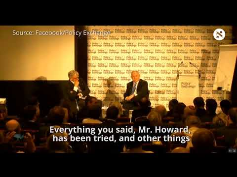 Netanyahu on Gaza Protesters: Israel Tried Non-lethal Methods, but Hamas Wants Them to Die