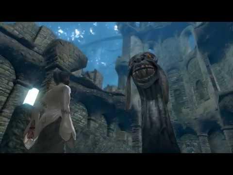 Dark Souls: Prepare To Die Again [05] - Нито, Сит и Арториас