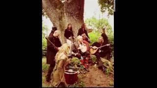 Nacht des Nordens - Faun (Audio)