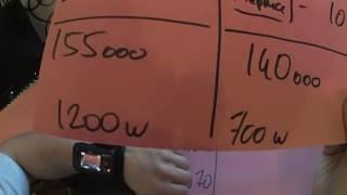 Расчет окупаемости GTX 1060 и 1070 в майнинге и что лучше для майнинга