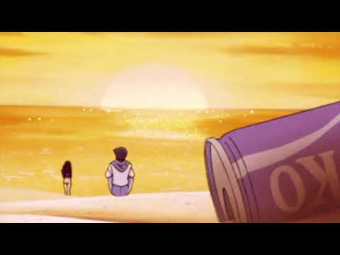 Landon Cube- 19 (slowed+reverb)