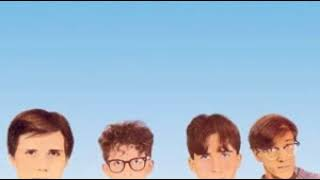 The Feelies -  Loveless Love