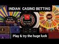 Novoline Golden Sevens online spielen (Novomatic) - YouTube