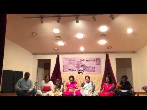 2015-06-13 - Akhilanda Brahmathin