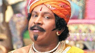 Vadivelu Nonstop Super Duper Hilarious Tamil Film comedy scenes | Cinema Junction Latest 2018