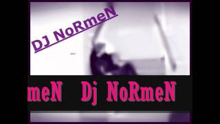 DUBSTEP Offical mix - DJ NoRmeN (NEW)