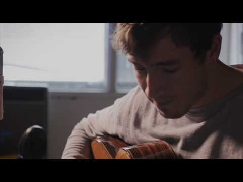 Charlie Cunningham - 'An Opening' (Yala! Sessions)