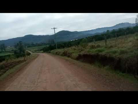 Portão a São jose do hortencio(2)