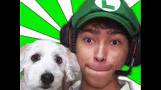 la cancion de la nueva intro de fernanfloo 2015