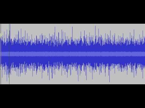 Warsan Radio Somalia