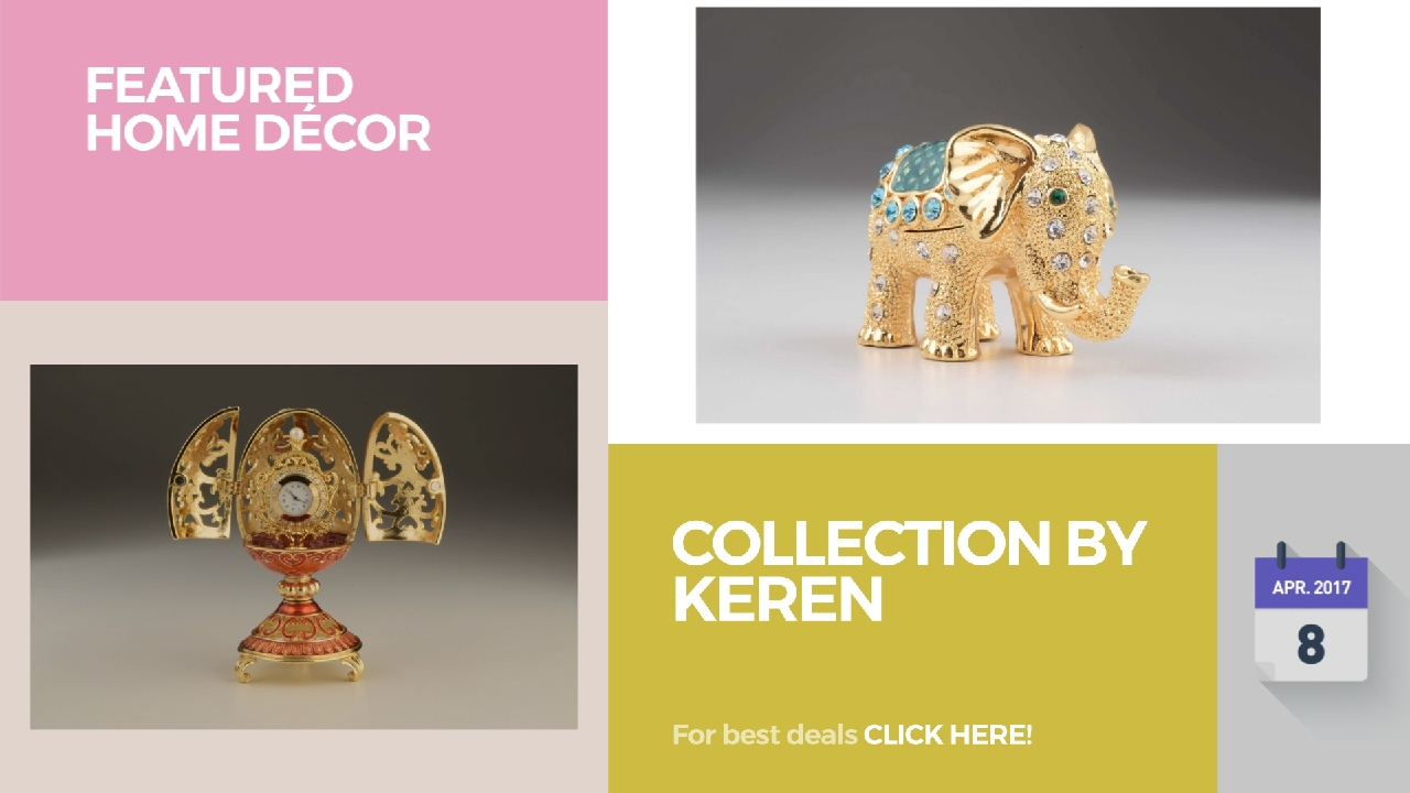 Collection By Keren Featured Home D Cor Youtube