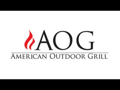 American Outdoor Grill | Home Furniture And Patio