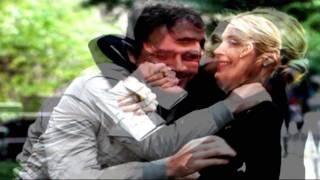 Matt Settle & Kelly Rutherford || A Thousand Years ♥