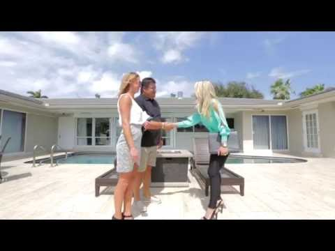 JULIE MURRAY, REAL ESTATE AGENT, RE/MAX REACTION, FLORIDA