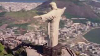 Play Canto a Brazil
