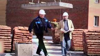СРО Строительное региональное партнерство(, 2010-11-09T21:40:22.000Z)