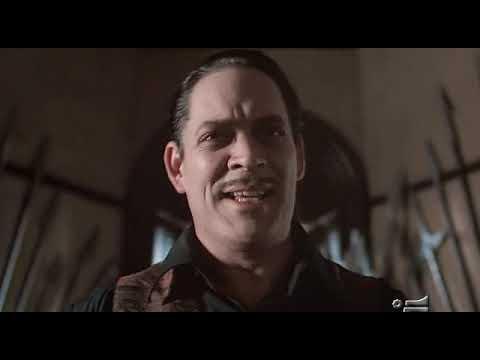 La Famiglia Addams 1 Film Completo