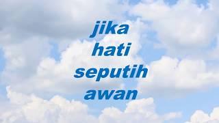 Download Video Ucapan Selamat Menjalankan Ibadah Puasa / Selamat Menunaikan Ibadah Puasa / Marhaban Ya Ramadhan MP3 3GP MP4