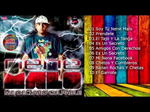 NENE MALO - CD ENTERO