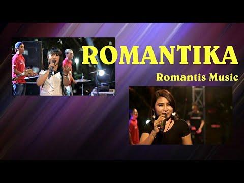 OLEH OLEHMU Voc. Dewi Romesa Feat Berry Santoso ROMATIKA DEMAK