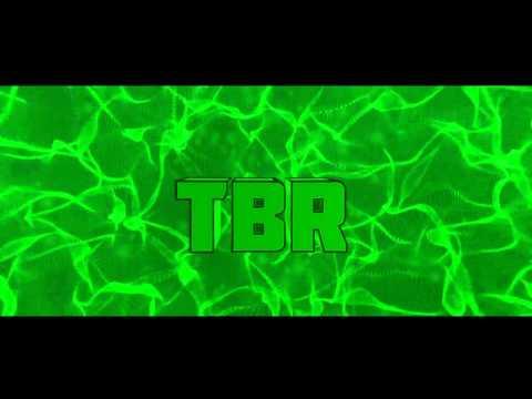 Intro TBR V2