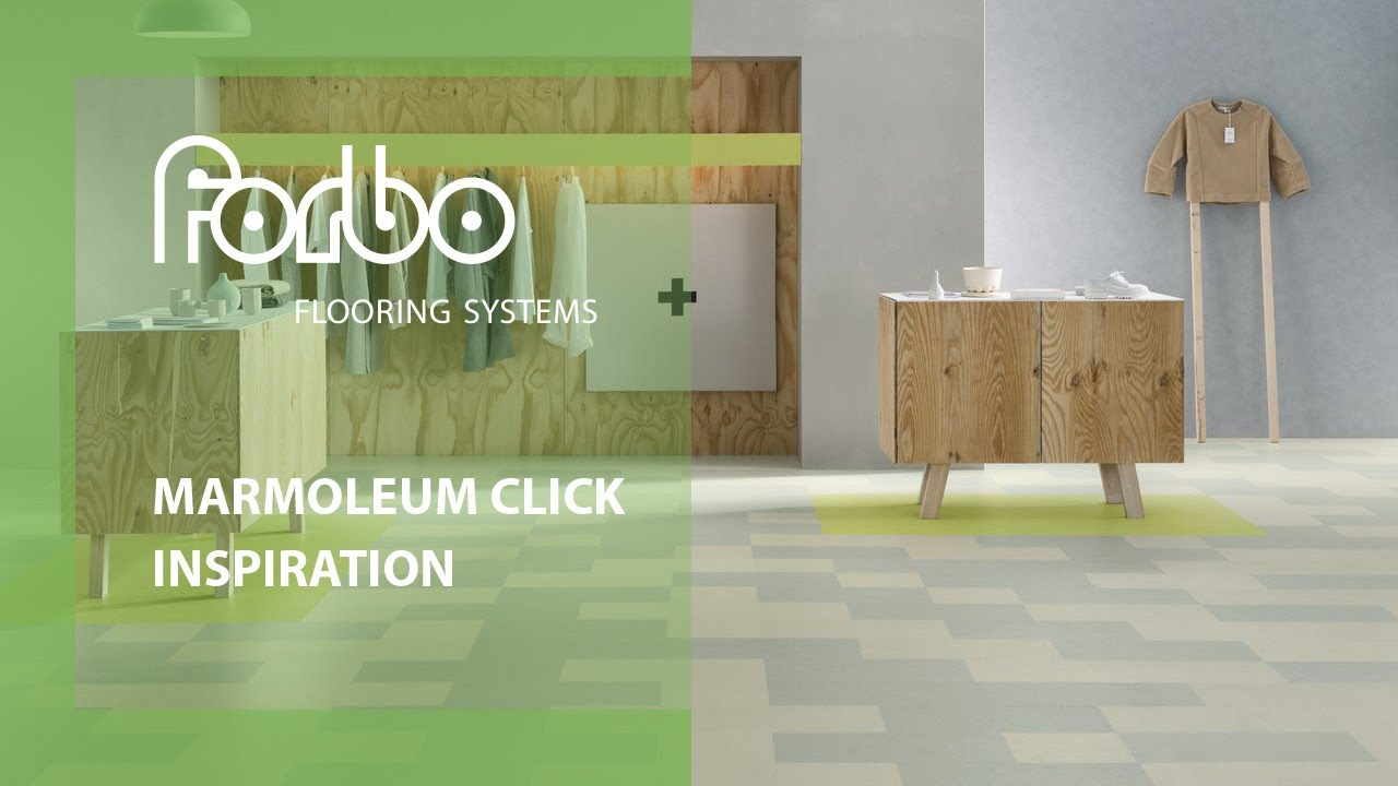 Marmoleum Inspiration Forbo Flooring Systems