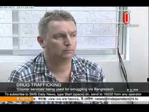 Independent News, 8 pm, 05 September 2012