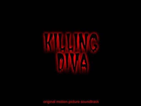 "Ravine ""Killing Diva Original Soundtrack"" with Red Scare 1999"