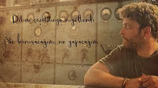Emre Özgünsür - Kadıköy'de (Lyric Video) Resimi